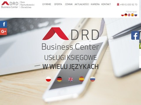 Drd.pl