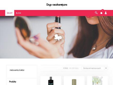 Druga-rzeczpospolitapolska.pl