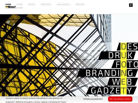 Duonet.eu - sklepy internetowe
