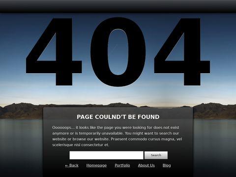 Dworekmieszczanski.pl