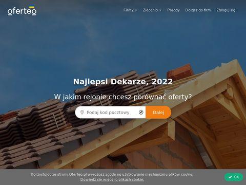 Dachowepogotowie.com.pl
