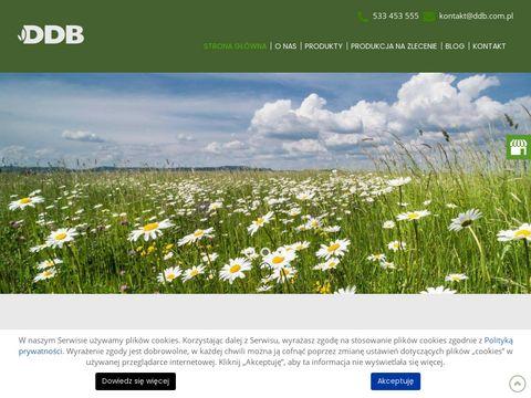 Ddb.com.pl