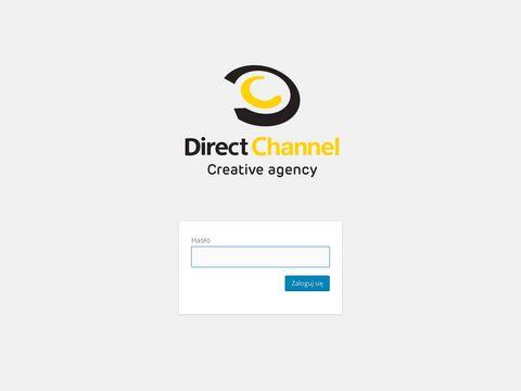 Agencja marketingowa Warszawa