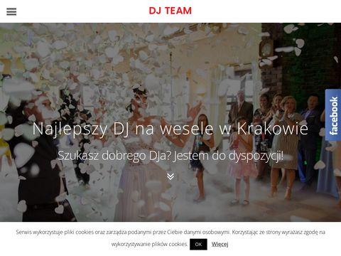 Djwesele.pl