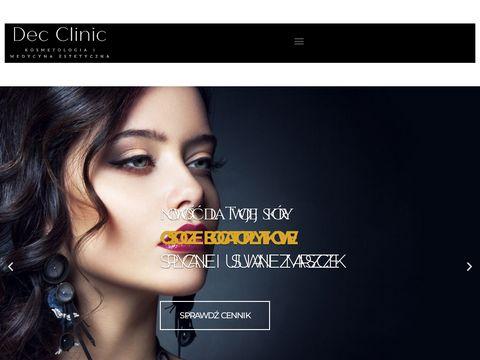 Dobosz-clinic.pl
