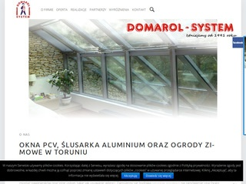 Domarol.pl