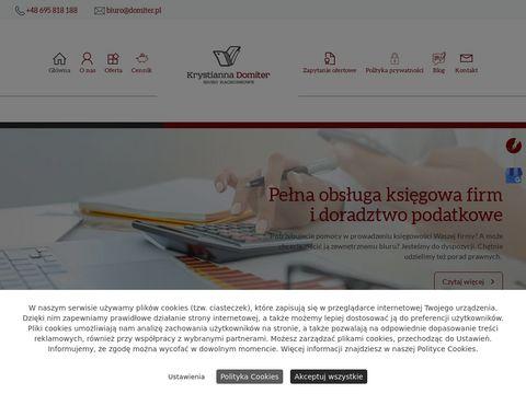 Domiter.pl