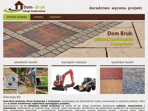 Dom-bruk.pl