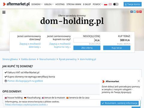 Developerzy Bydgoszcz