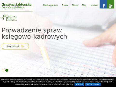 Doradca.gliwice.pl