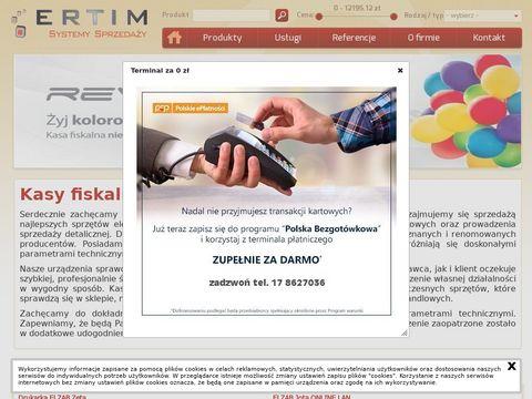 Ertim.pl
