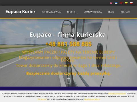 Eupaco.pl