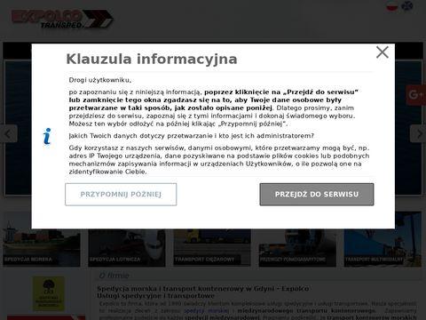 Expolco.com.pl