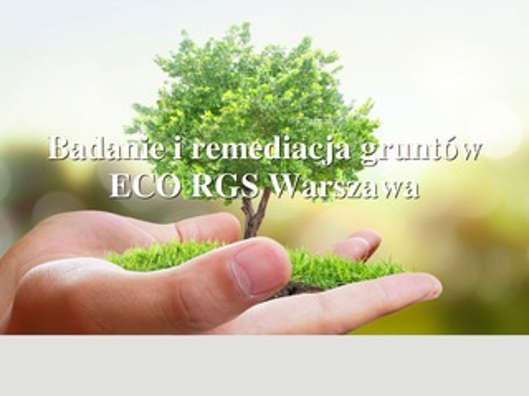 Eco-rgs.pl