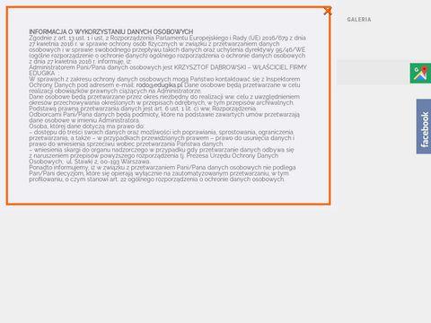 Edugika.pl