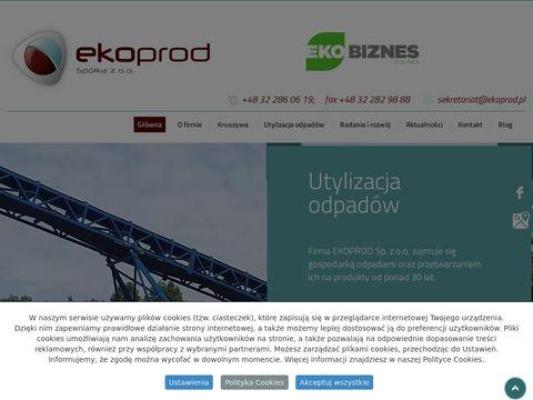 Ekoprod.pl