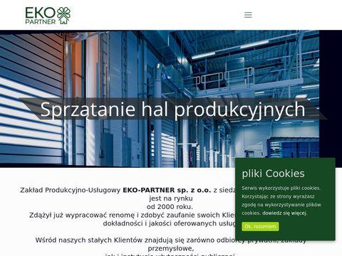 Eko-partner.com.pl