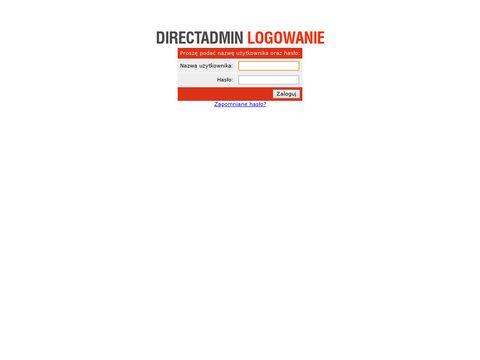 Elektryk.pl berker q3