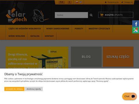Elar-tech.pl