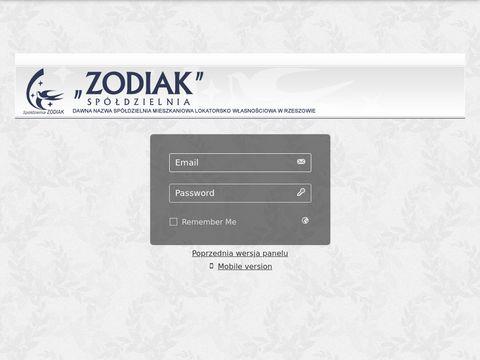 E-zodiak.pl
