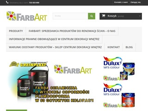 Farbart.pl