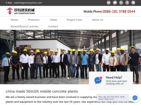 Firmabudowlanastoica.pl