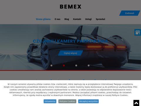 Firmabemex.com.pl