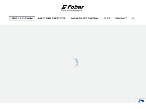 Fobar.pl