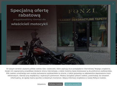 Fonzi.pl