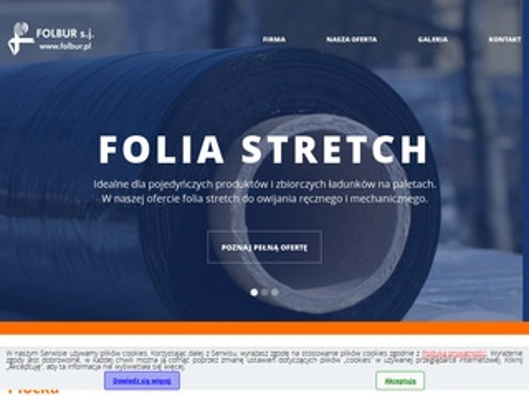 Folbur.pl
