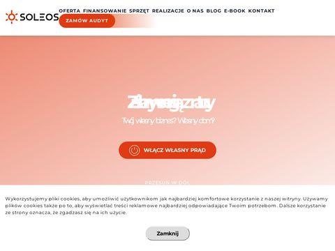 Fotoogniwa-polska.pl