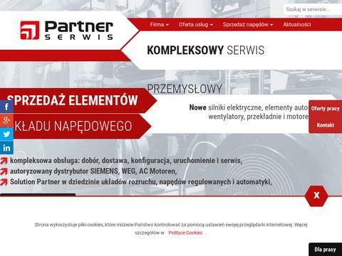 Grupapartner.pl