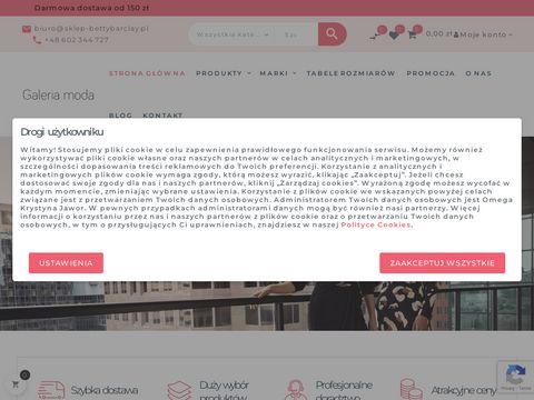 Galeria-moda.pl
