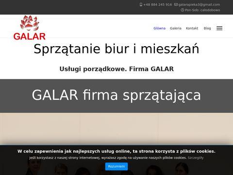 Galar-firma.com