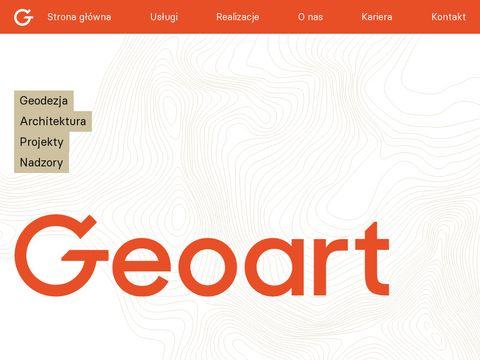 Geoart.pl