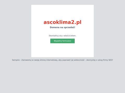 Ascoklima2.pl