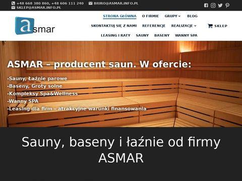 Asmar.info.pl