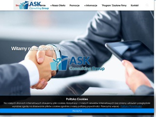 Askconsulting.ns48.pl