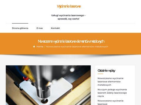 Argonat.com.pl