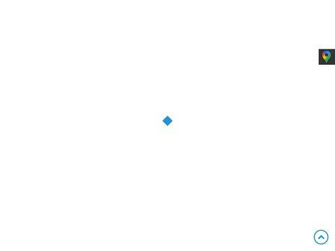 Arfa kalendarze firmowe