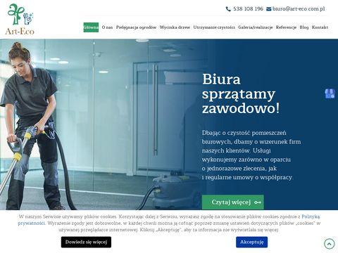 Art-eco.com.pl