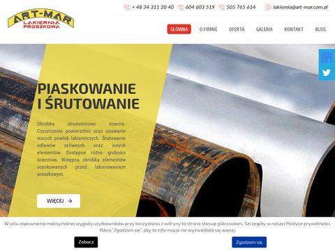 Art-mar.com.pl