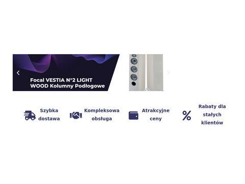 Audioswiat.pl