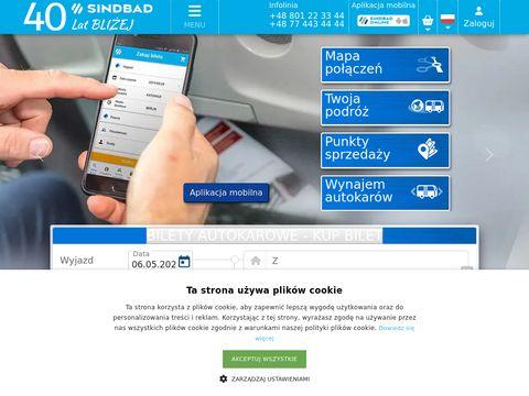 Autokary24.pl