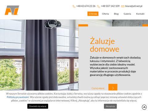 Atl.net.pl