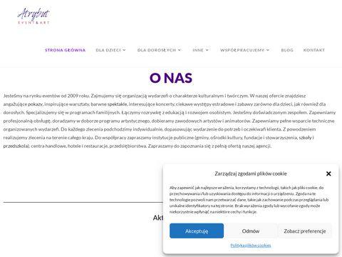 Atrybut.com.pl