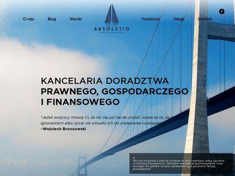 Absolutio.pl
