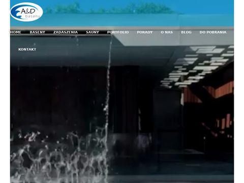 Adbaseny.pl