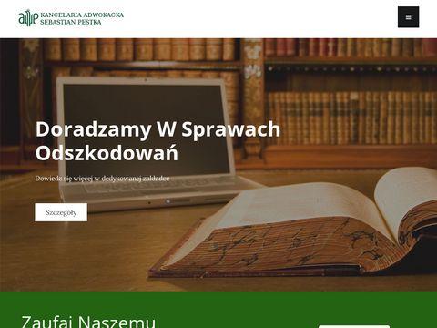 Adwokattczew.pl