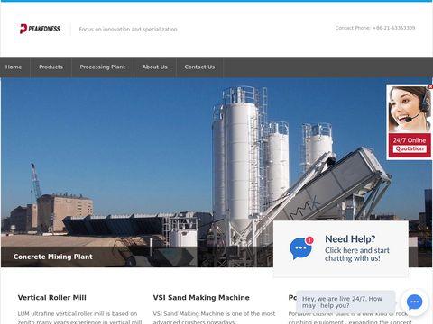 Adwokatswietlicki.pl